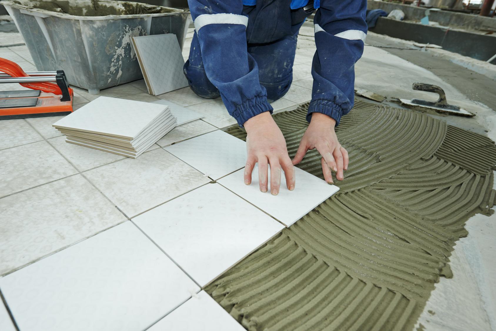 solutions pour l'étanchéité des terrasses des toits-terrasses et ... - Comment Faire Une Etancheite Toit Terrasse
