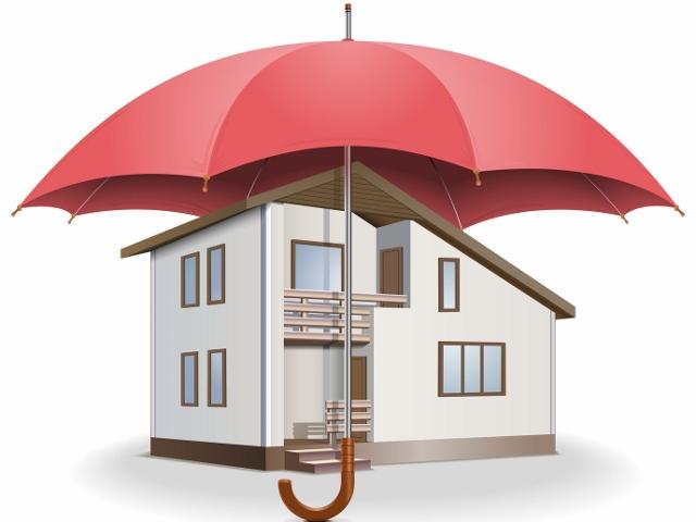 Comment emp cher les infiltrations d 39 eau en sous sol avec - Comment rendre une terrasse etanche ...