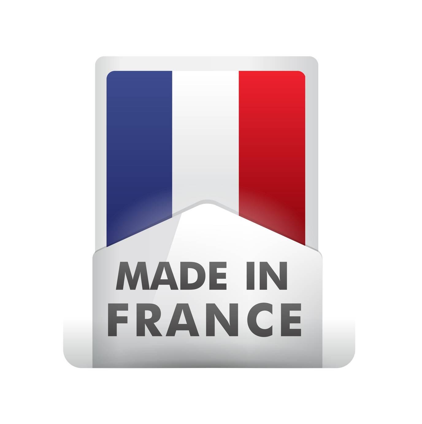Fabricant français de produits d'étanchéité