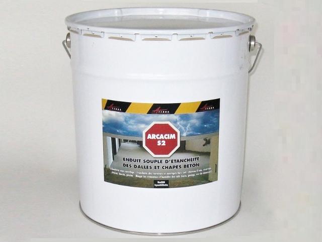 Acheter Peinture Hydrofuge Nice - Arcane Industries