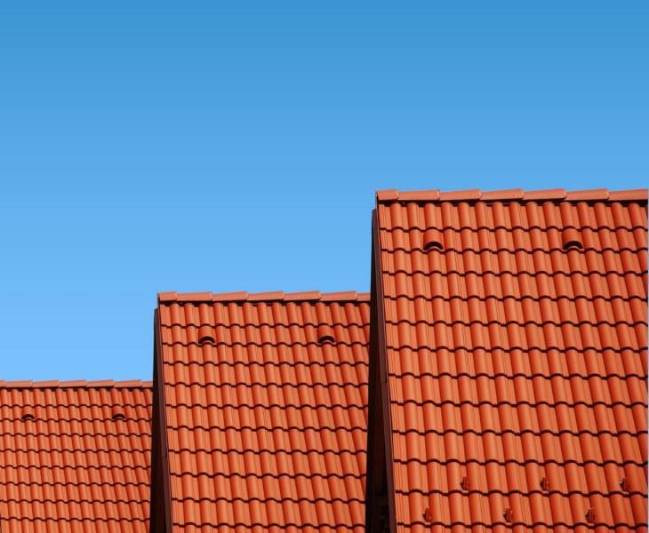 Résine D'Étanchéité Transparente Pour Terrasse Strasbourg - Arcane