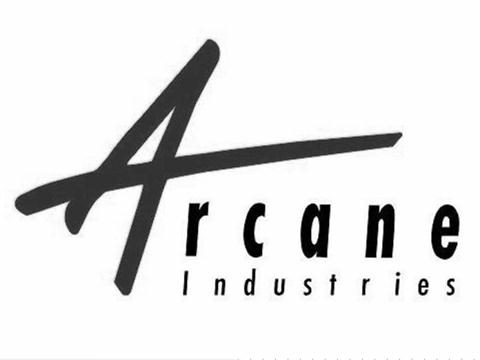Arcane-direct.com - notre site de vente en ligne BtoB