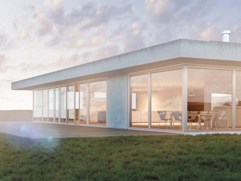 solutions pour l 39 tanch it des terrasses des toits. Black Bedroom Furniture Sets. Home Design Ideas