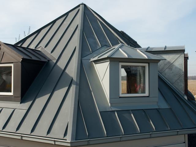 tanch it des bacs aciers et toiture m tallique arcafilm antico arcane industries. Black Bedroom Furniture Sets. Home Design Ideas