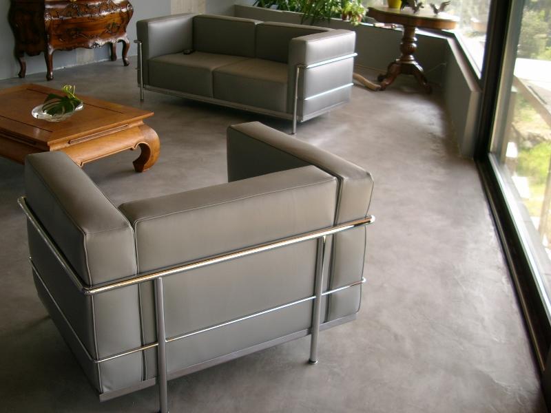 enduit bitumineux pour l 39 tanch it ext rieure des murs. Black Bedroom Furniture Sets. Home Design Ideas